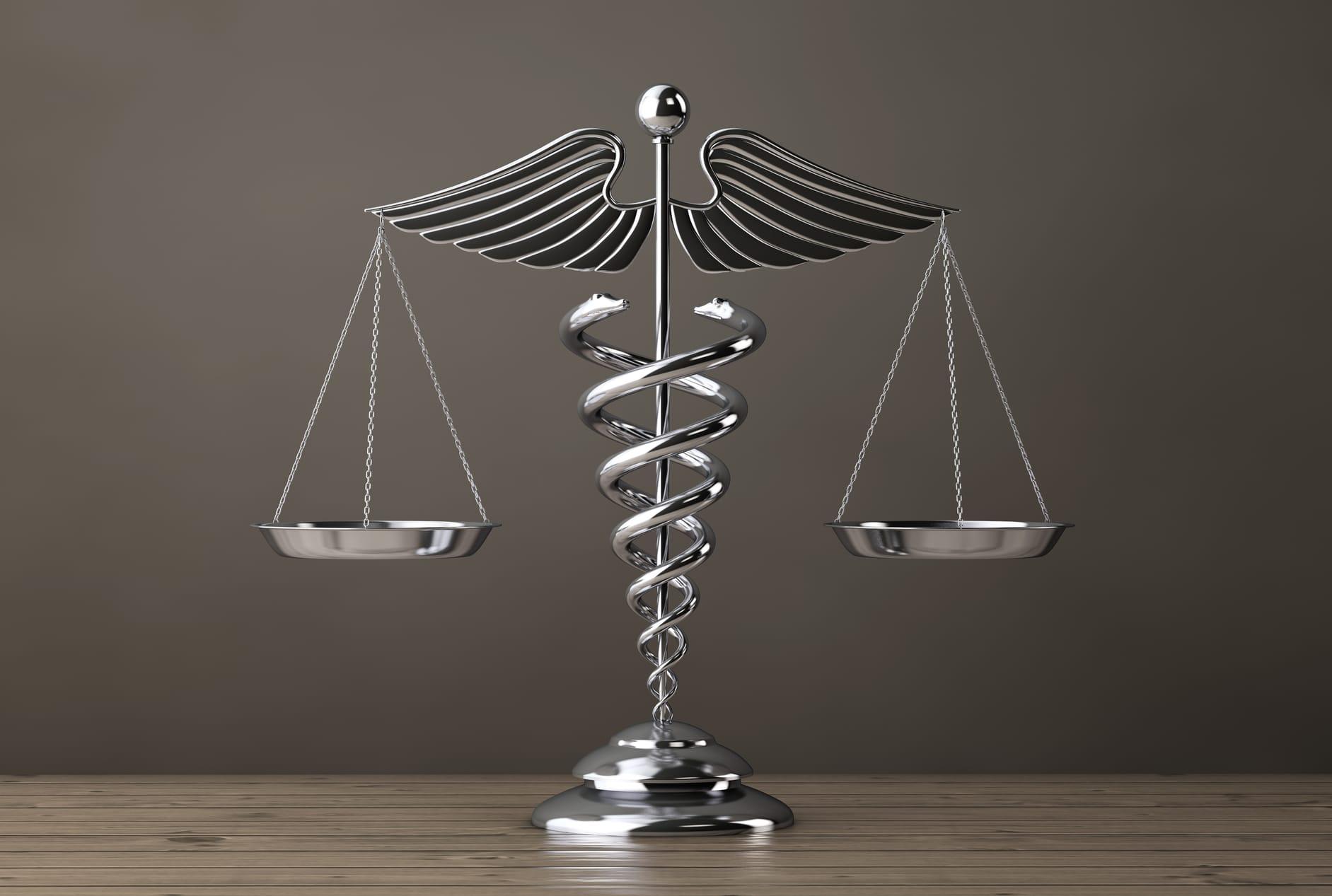 Care sunt actele normative care reglementează acordarea asistenţei medicale în sistemul asigurarilor sociale de sănătate ?